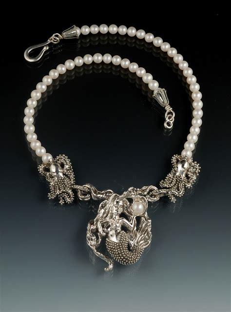 jewelry pictures jewelry