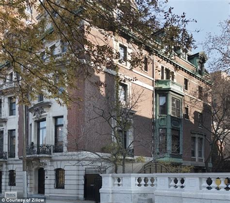 tattoo nyc upper west side amy schumer tours 15m property on new york s upper west