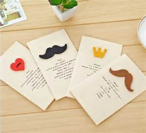 creative design for birthday cards greeting card beard cards birthday greeting card creative