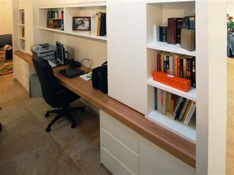 fitted home office furniture uk fitted office and studies furniture mico furniture