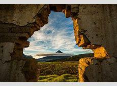Quetzaltenango travel - Lonely Planet W Hotels Logo
