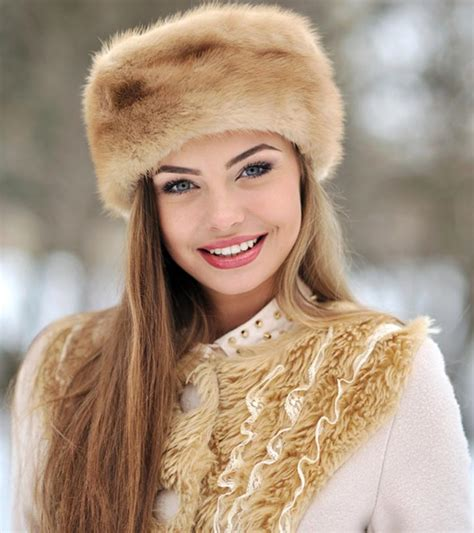 beautiful in russian russian women photos www pixshark com images galleries