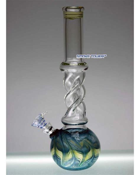 Handmade Bongs - 17 best ideas about glass bongs on bongs