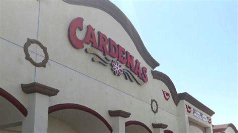 cardenas market food menu cardenas expands richard2496
