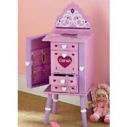 princess jewelry armoire personalized princess jewelry armoire findgift com