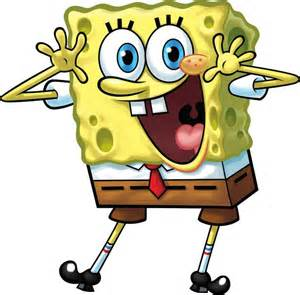 spongebob pitchers spongebob spongebob square picture