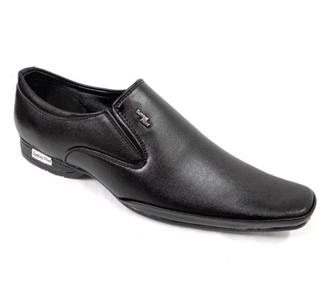 footwear s footwear formal shoes turning