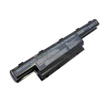 Baterai Acer Aspire 5336 7750z 5360g Travelmate 5760 5360 High Capacit Baterai Acer Aspire 5336 7750z 5360g Travelmate 5760 5360