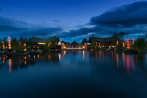 Banyan Tree Lijiang Resort in Lijiang, China (51)   HomeDSGN