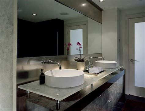 fancy bathrooms choosing the ideal bathroom sink for your lifestyle