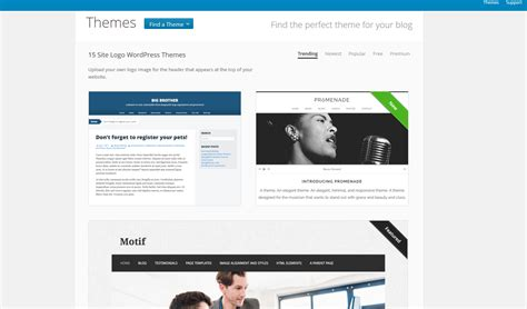 wordpress layout wechseln maike author at pressengers
