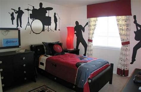 decorado de uñas para jovenes интерьер комнаты для парня hivemind