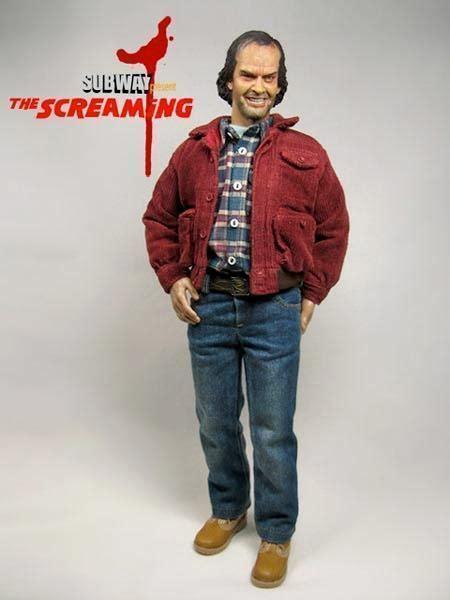imagenes de jack torrance boneco de jack nicholson em o iluminado 171 blog de brinquedo
