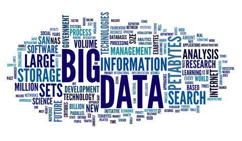bid data entenda os desafios do big data na gest 227 o de ti