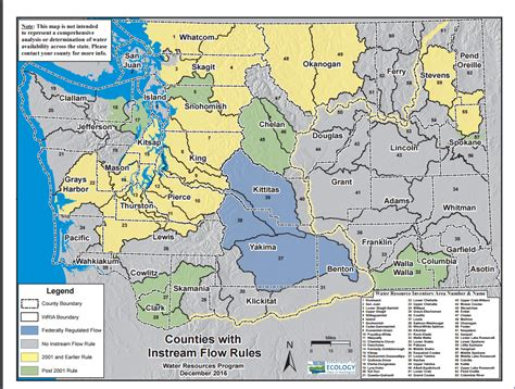 Snohomish County Records Permit Exempt In Unincorporated Snohomish County Snohomish County Wa