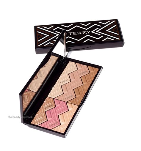 by terry sun designer palettes for spring tan and flash by terry sun designer palettes for spring tan and flash