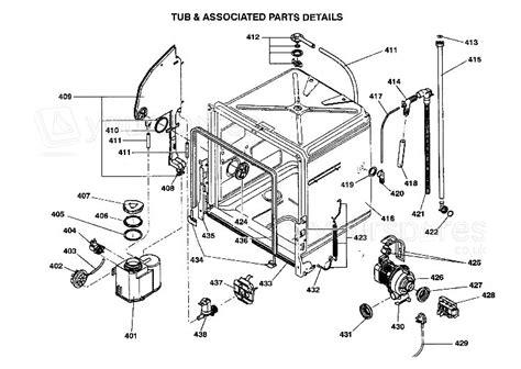 hotpoint dishwasher parts diagram hotpoint dishwasher hinge c00211614 by hotpoint