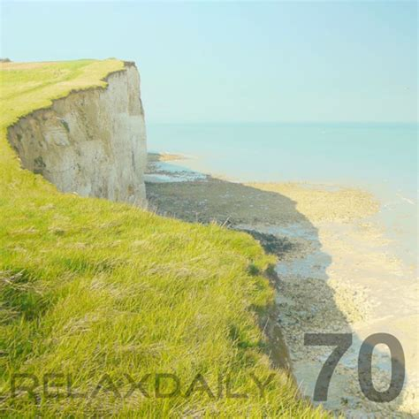 background instrumentals relaxdaily b sides n 1 smooth and easy instrumental background normandy
