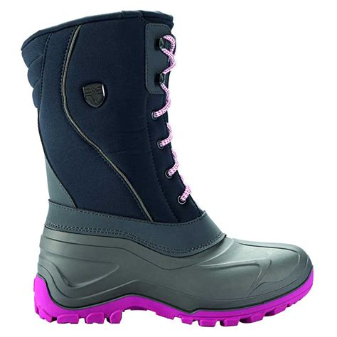 womens snow boots on clearance coltford boots