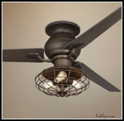 Commercial Ceiling Fans With Lights 1000 Ideas About Industrial Ceiling Fan On Ceiling Fans Industrial Light Fixtures