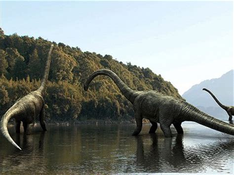 film dokument dinosaurus tarbosaurus nejmocnějš 237 z dinosaurů hanbandoui