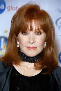 Powers Wiki Stefanie Powers