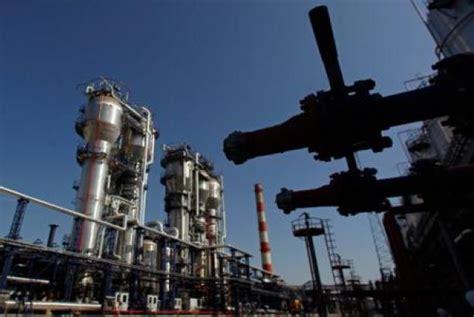 aumento de precio de gas rusia presiona a ucrania con aumento del precio del gas