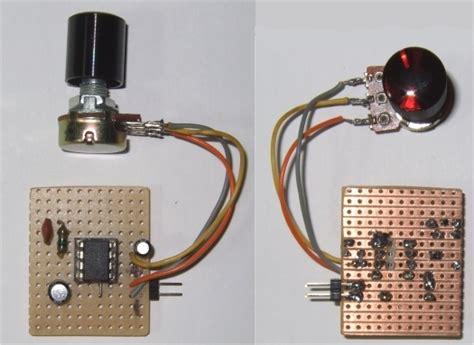 capacitor checker radio shack onboard capacitor tester 28 images sanwa multimeter 170 radio shack 22 174b true rms digital