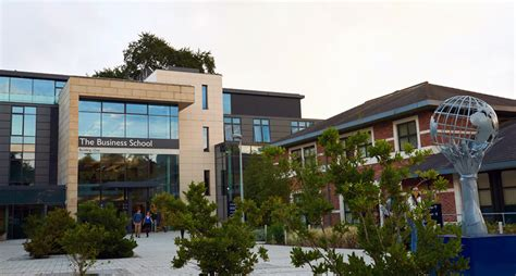 Exeter Mba by Xii Workshop On Empirical Research In Financial Accounting