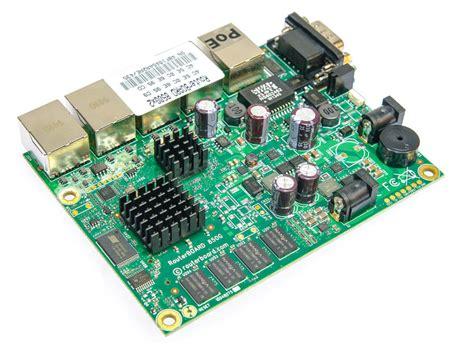 Mikrotik Rb850gx2 Router mikrotik routerboard rb850gx2