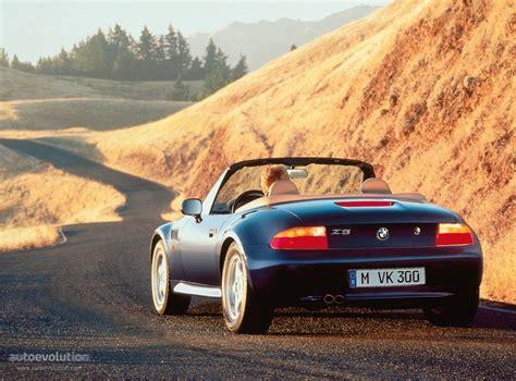 1996 z3