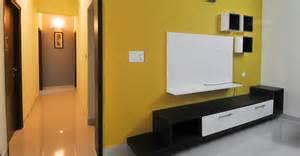 2bhk Interior Design Ideas 2bhk Apartment Interior Design