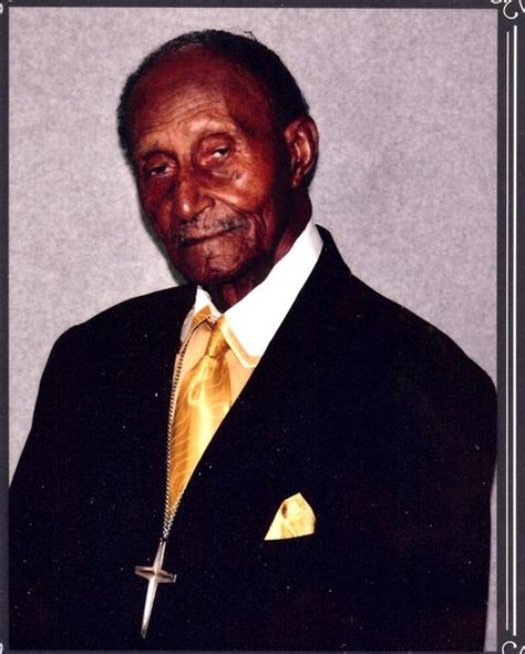 rev george kornegay obituary the shepherd funeral