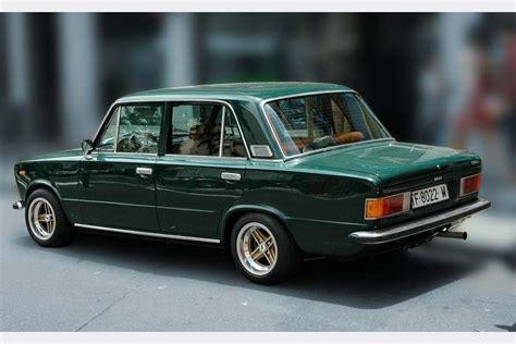 lada vintage anni 70 https www search q fiat 124 special tc cars