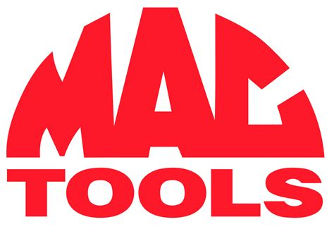logo catalog mac tools