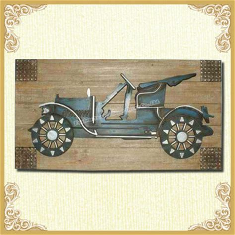 cheap wholesale shabby chic home decor view chic home decor yunfei product details from fuzhou