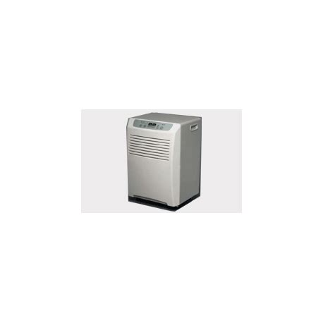 Comfort Aire Bhd 651 G Dehumidifier Gohvacr Supply