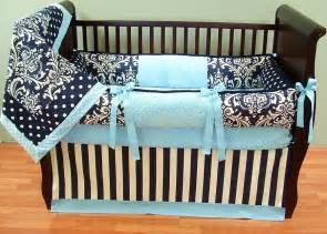 unique baby boy crib bedding for buylivebetter