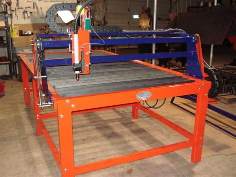 4x4 cnc plasma table pirate4x4 com 4x4 and road forum giveaway cnc