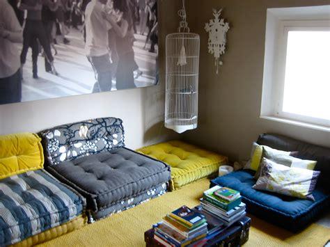 cuscini tipo materasso 8 suggerimenti per realizzare un divano divino low coast