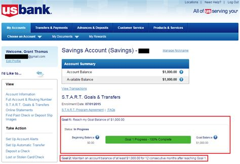 cannot apply for us bank checking account online with frozen ars ida credit reports - Put Gift Card Money Into Bank Account