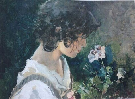 joaquin sorolla biography in spanish 1246 best images about joaquin sorolla on pinterest oil