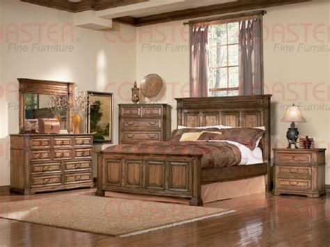 Underpriced Furniture Bedroom Sets by Bedroom Set Underpriced Furniture Bedroom Furniture