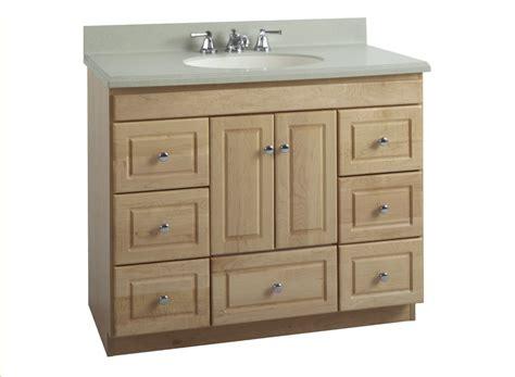 Strasser Bathroom Vanity Strasser Woodenworks 42 Quot Montlake Vanity 7 Door Styles 15 Finishes Bathroom Vanities And More