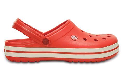 s shoes crocs crocband 11016 white yessport eu