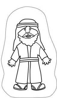 jonah coloring pages 25 best ideas about jonah craft on bible