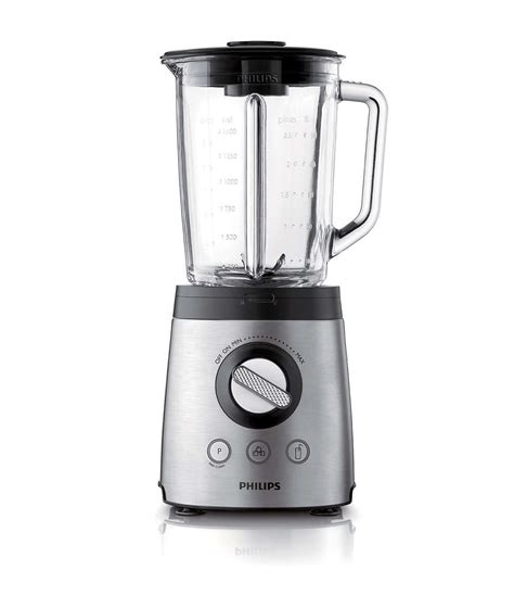 Mixer Philips avance collection blender hr2096 01 philips