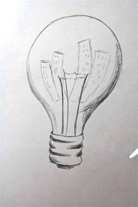 sketchbook easy pin by mulligan on drawing