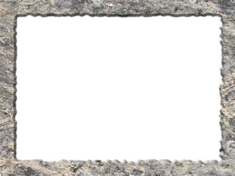stone pattern png stock photo of stone picture frame with an ancient greek