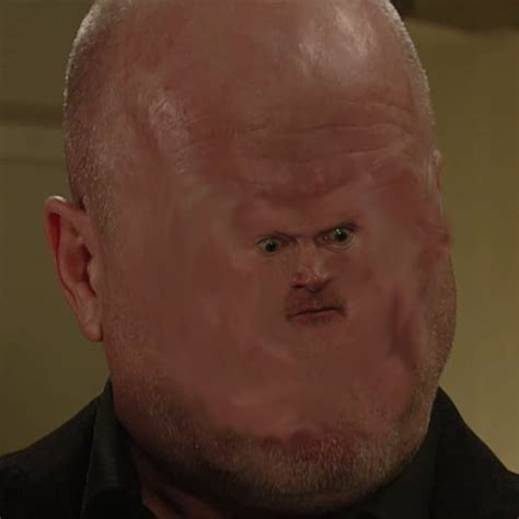 phil mitchell on tumblr